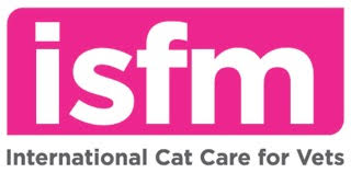 Brookend Vets Is ISFM Accredited